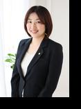s_gyouseisyoshi(1)