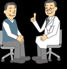 日本の親の介護